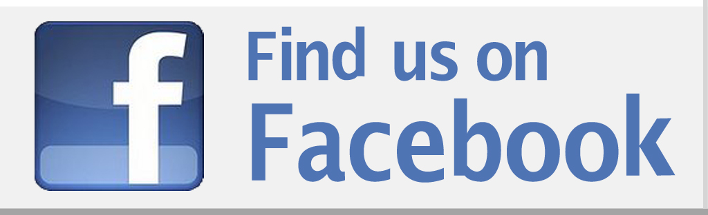 Follow ExpertSources on Facebook