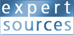 ExpertSources Logo